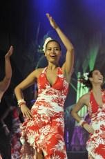 Hei Tahiti 1 ©FC (2) (1024x680)