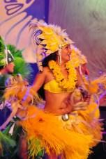 Manava Tahiti - Fabien Chin