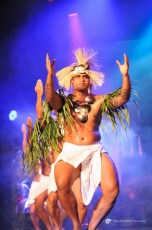 HEI TAHITI HURA SM PHOTO-8 (681x1024)