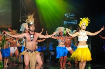 Hei Tahiti 1 - Fabien Chin (11) (1280x850)