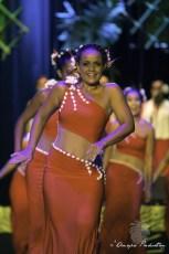 Matarufau vahine - Anapa Production (3)
