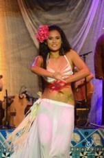 Tahiti Hura - Cindie Stinner (4)