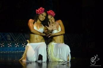 Tahiti Hura - Cindie Stinner (5)
