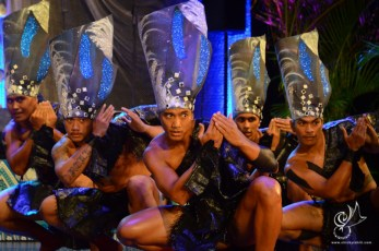 Tahiti Hura - Cindie Stinner (7)