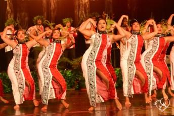 Ia Ora Na Tahiti Mehura - Fabien Chin