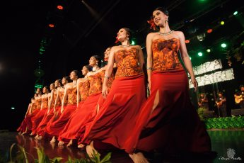 Tahiti Ora - Anapa Production (2)