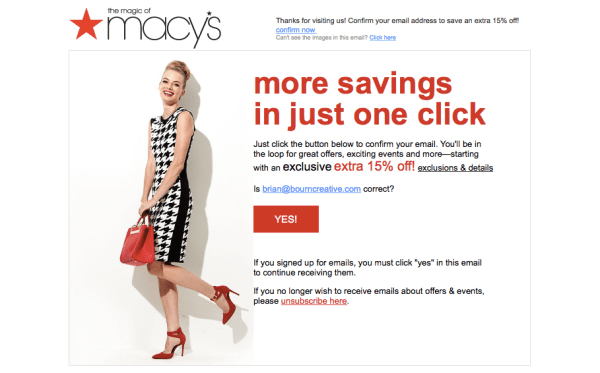 macys-email-campaign