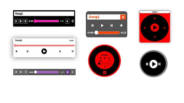 The 3 best music player apps for your Shopify store - Hura Tips