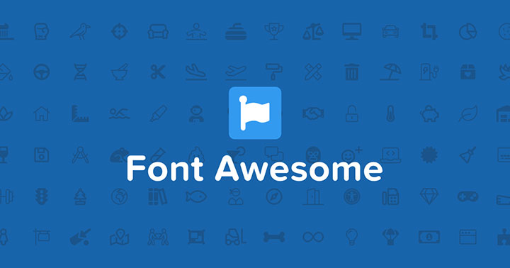 font-awesome-shopify.jpg