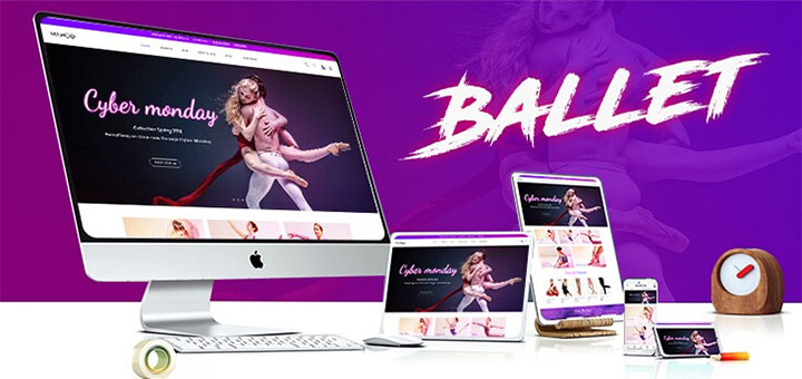 Shopify Dance Themes Archives - Hura Tips