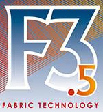 f3.5 fabric technology
