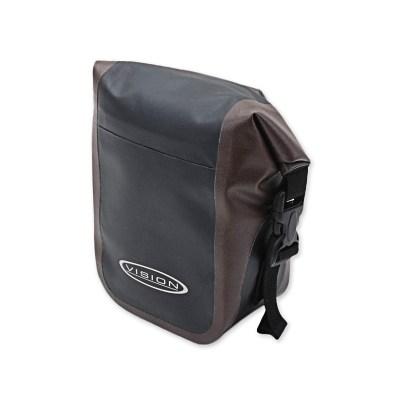 vision aqua gear bag