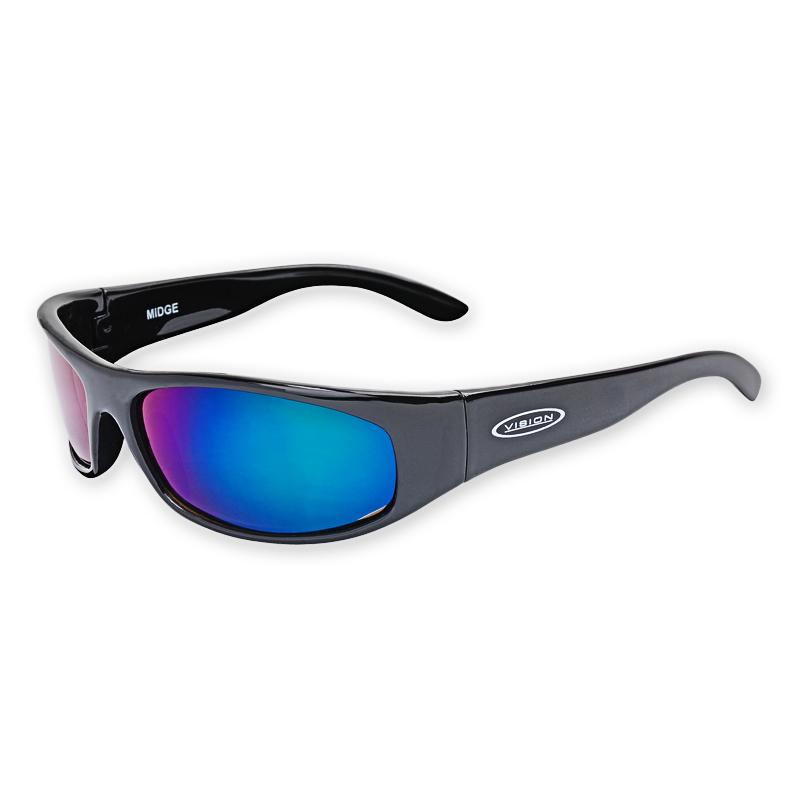 vision midge sunglasses