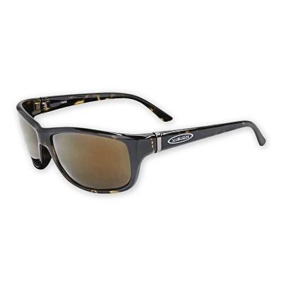 vision tuna sunglasses