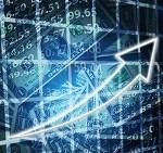 Loan Profitablility Increasing