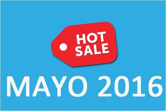 Hot Sale 2017