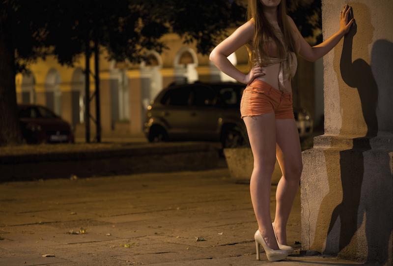 human-trafficking-prostitution