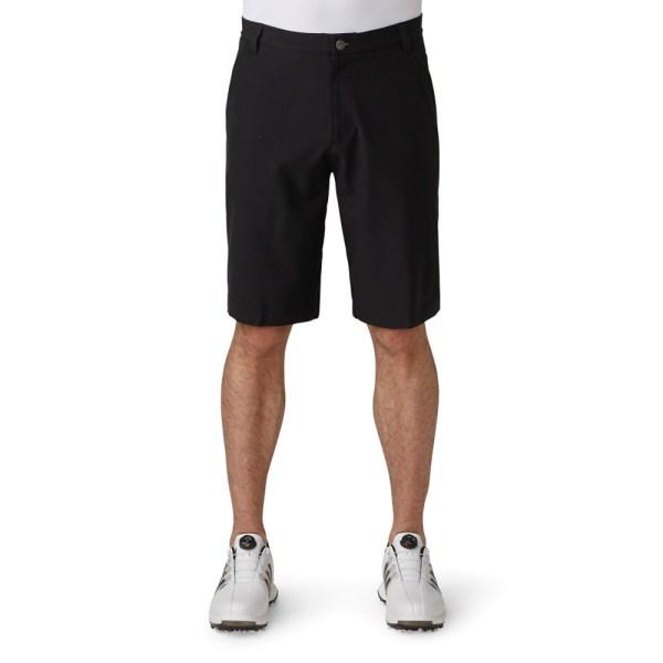 Adidas Climacool Ultimate 365 Airflow Short - Men