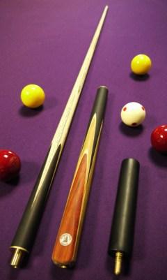sl-britannia-snooker-cues-buy