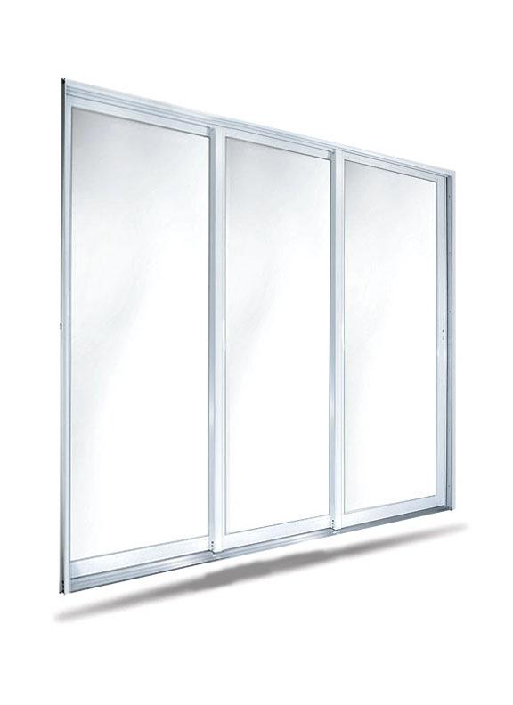 view sliding glass doors xxx