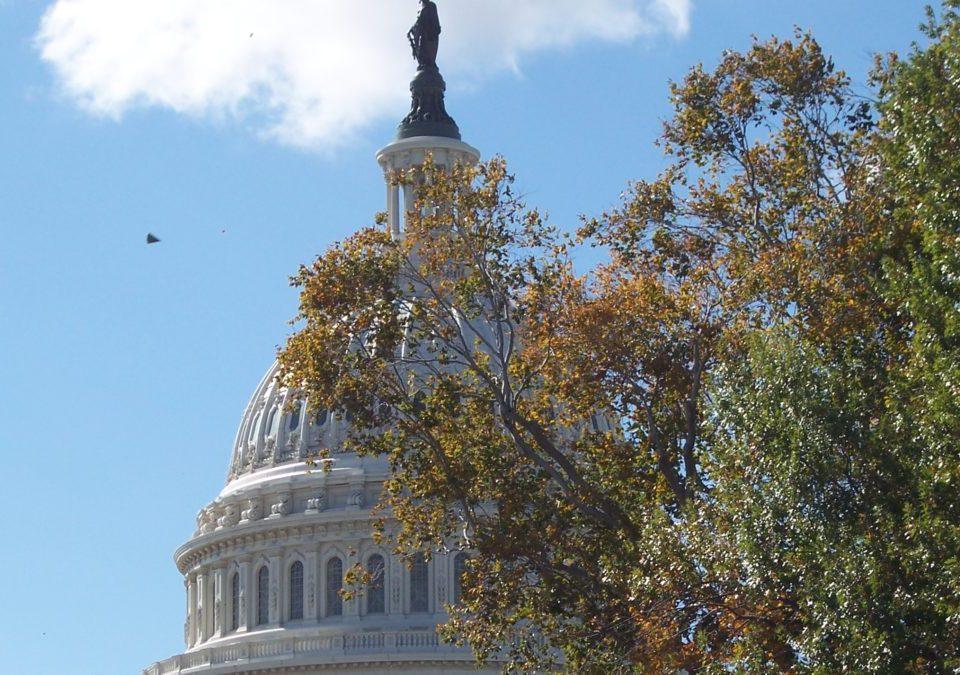 House Bill 427 Kentucky