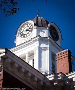 Lawyer in Lincoln County Kentucky