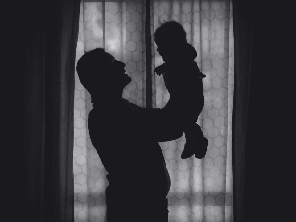 Family Law Statutes in Kentucky