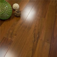 "Discount 5"" x 1/2"" Brazilian Walnut Prefinished Engineered ..."