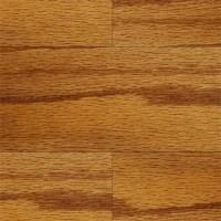 "Columbia Traditional Oak SuperiorCore 5"" Honey Oak | Hurst ..."