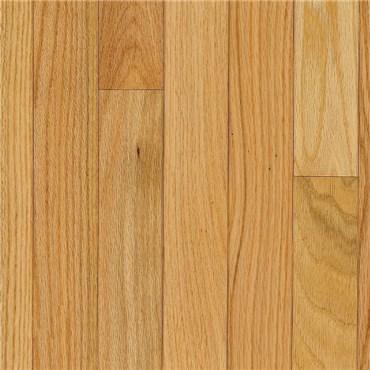 Discount Bruce Manchester Plank 3 1 4 Red Oak Natural | Bruce Hardwood Stair Treads | Red Oak | Wood Flooring | Nose Molding | Gunstock Oak | Plywood