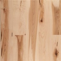 """Discount 5"""" x 3/4"""" Maple Character 2' to 10' Unfinished ..."""
