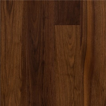 Discount 5 X 3 4 Walnut Select Better Natural Prefinished Solid | Prefinished Walnut Stair Treads | Hardwood Lumber | Hardwood | Wood Stair | Stair Parts | Brazilian Walnut