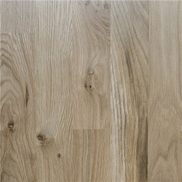 Discount 8 X 3 4 White Oak Rustic Unfinished Solid By Hurst   Unfinished White Oak Stair Treads   Wood Stair   Hardwood Flooring   Red Oak   Flooring   Risers