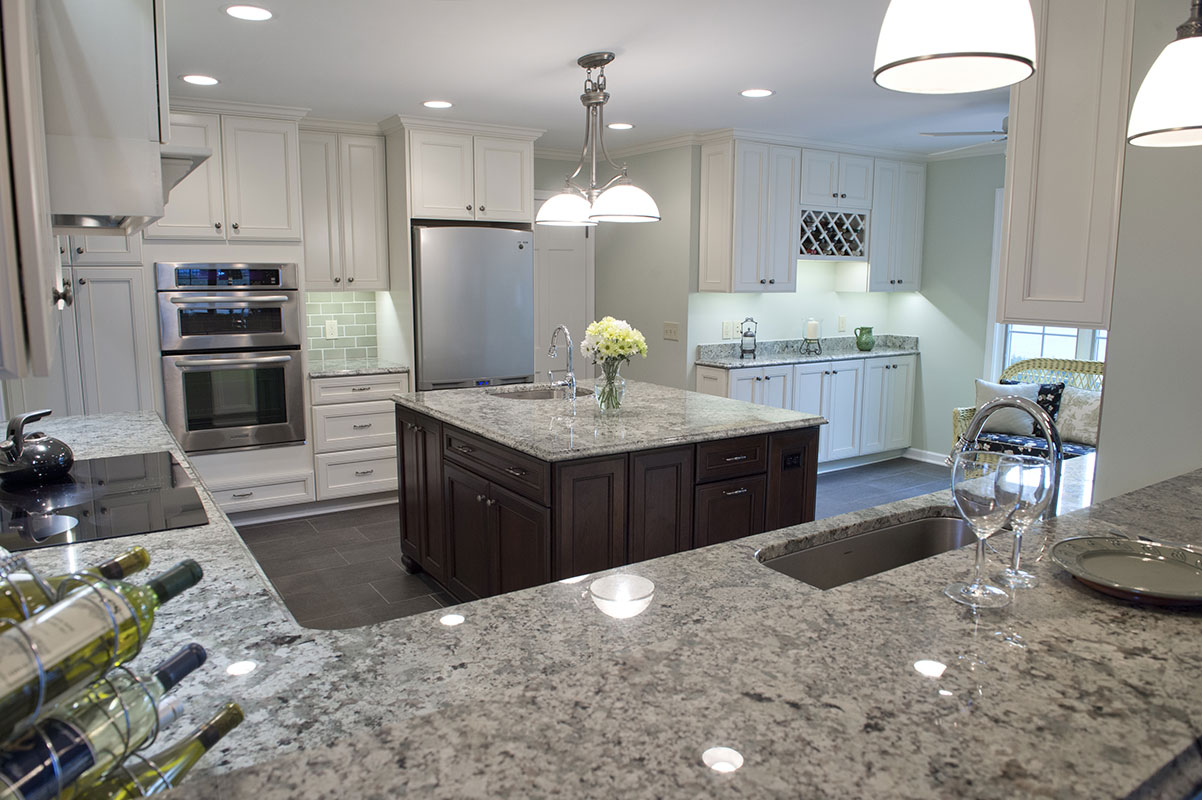 kitchen sinks houzz base cabinet height helping remodelers communicate and collaborate
