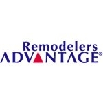 remodelers-advantage