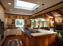 Home Remodeling Archives - Hurst Design-Build Remodeling