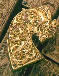 Hurstwic Norse Literature