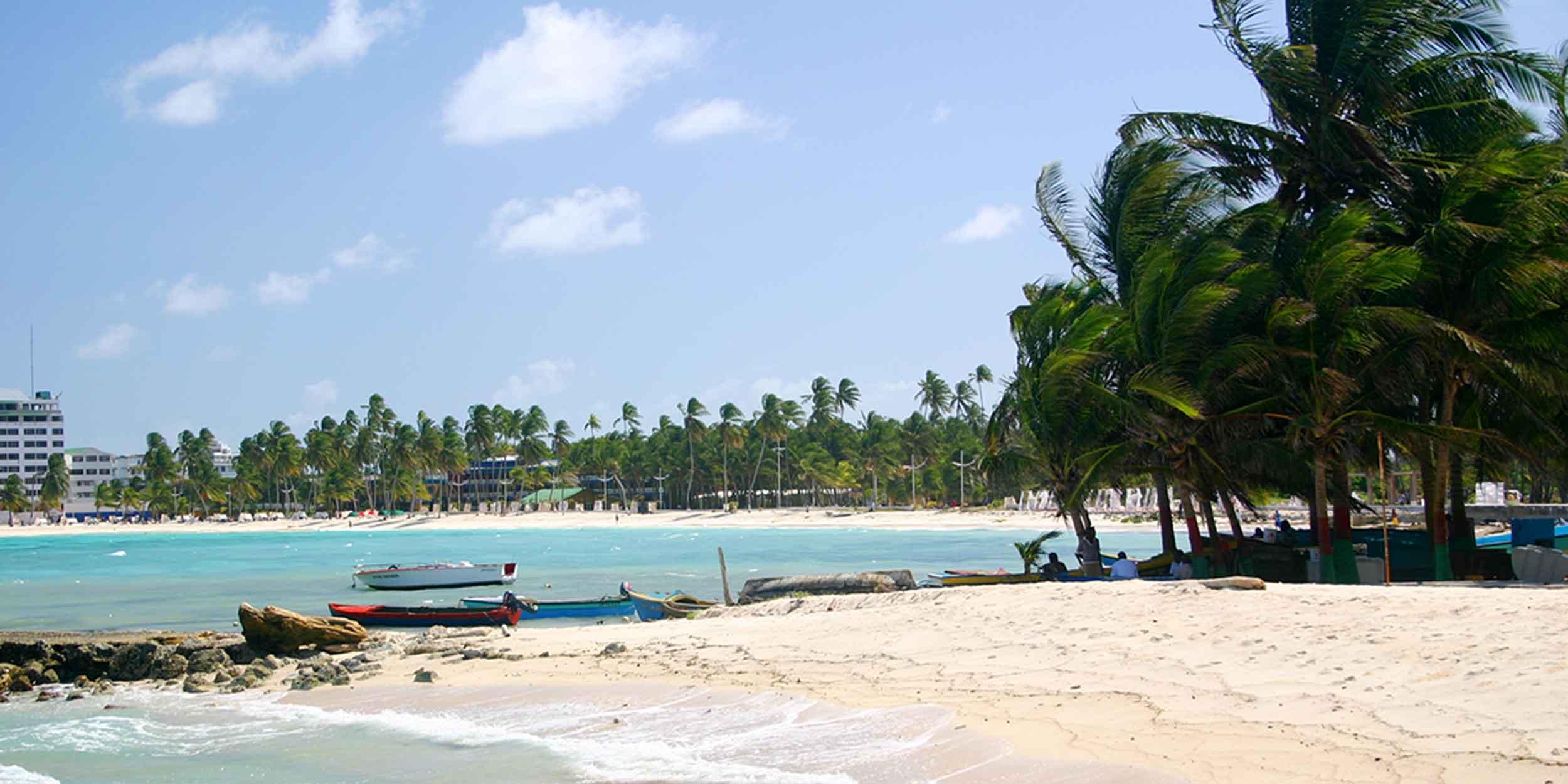 Cruise the Caribbean Sea from Miami to Costa Rica ...
