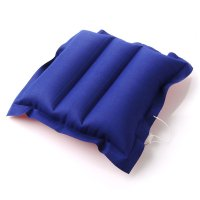 KING CAMP INFLATABLE PILLOW 3