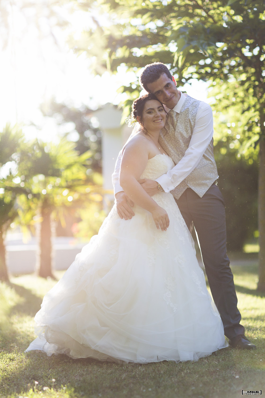 Wedding Dresses With Beading
