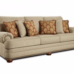 Palmer Sofa White Slipcovers Cheap Picture Of