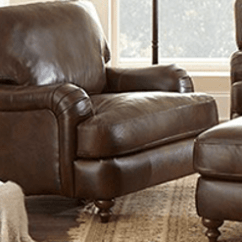 Chairs With Ottomans For Living Room Unusual Swivel Chair And Hurwitz Mintz Furniture Picture Category