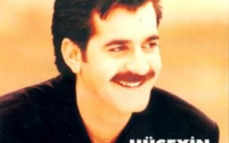 Hüseyin Turan (1997) Albümü