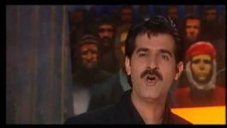 Kirvem (1997) Video Klip
