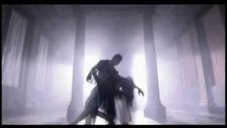 Al Yeşil Dökün Anneler (2005) Video Klip