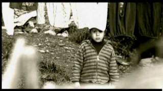 Gelmedin (2002) Video Klip