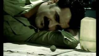 Gitme (2004) Video Klip