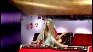 Sendeki Kaşlar (2005) Video Klip