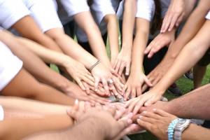teamwork_hands