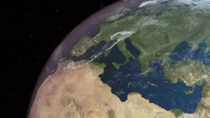 earth-from-space-day-and-night-over-europe-and-north-africa-seamless-loop-i_vj_sdax-g__m0000